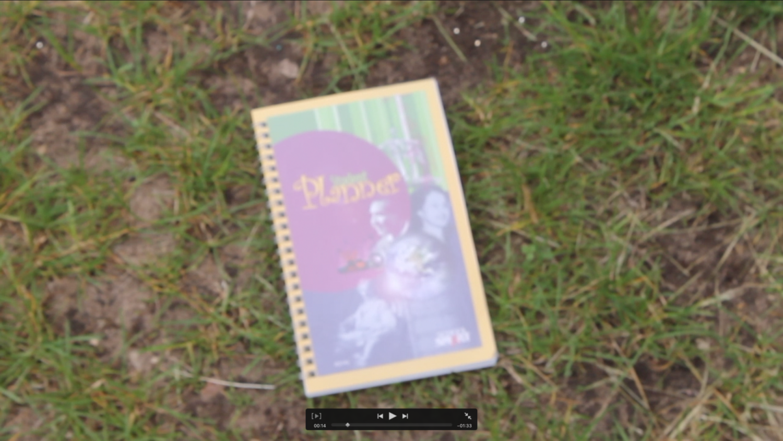 How to Planner ~ M.Nerlich
