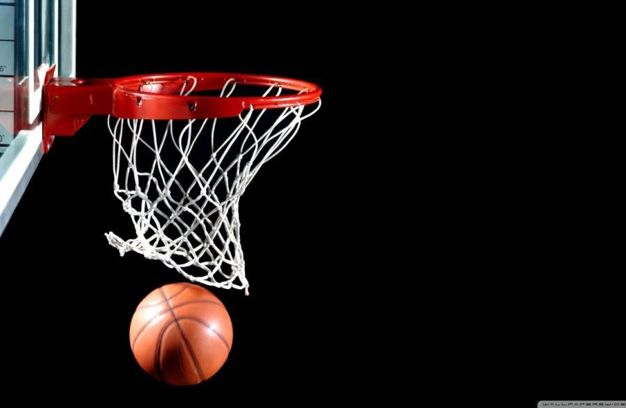 Girls+Basketball+Recap