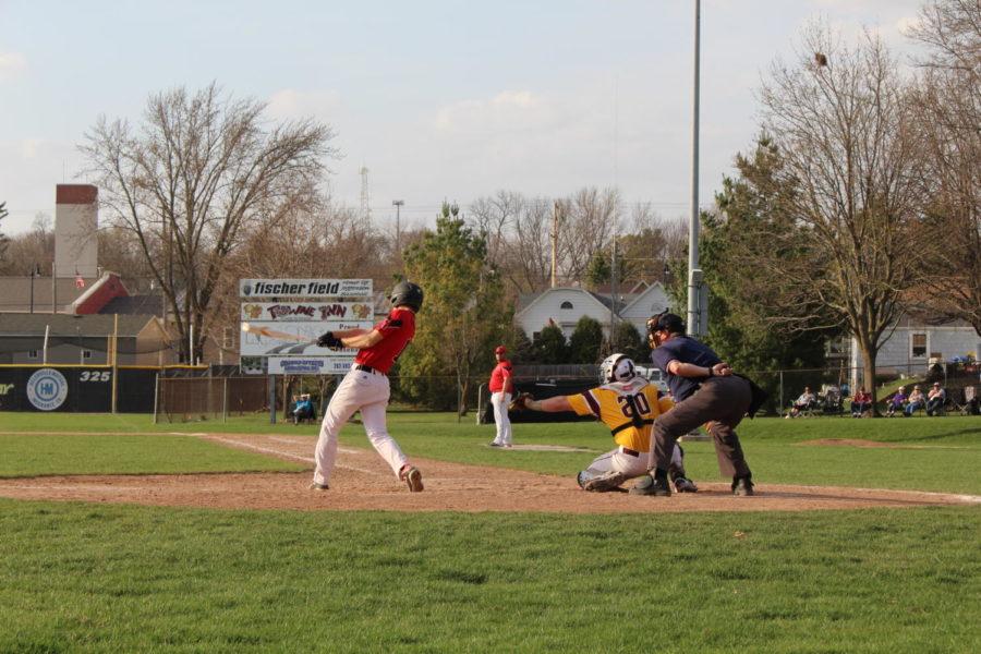 Baseball+%40+Jefferson