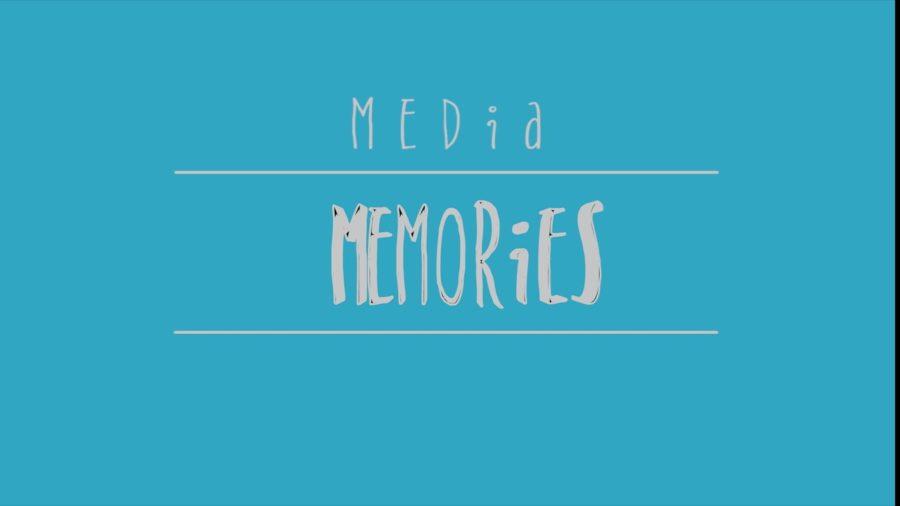 Media Memories