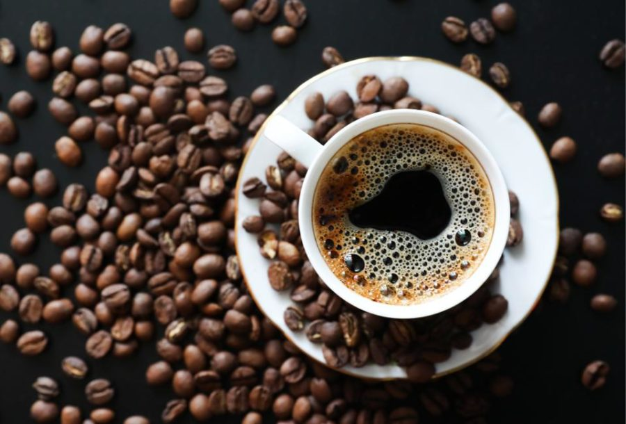 How-To+Make+Coffee