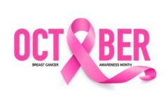 Breast Cancer Awareness Month 2019 – Genna