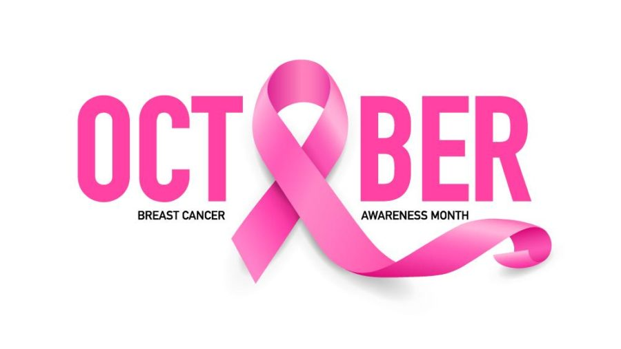Breast+Cancer+Awareness+Month+2019+-+Genna