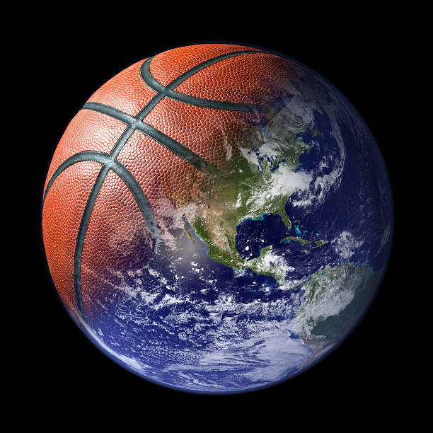 basketball+merged+with+earth+photo+%28provided+by+NASA%29