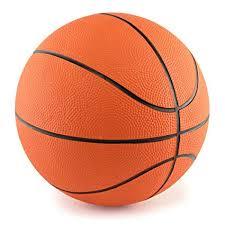 1-18-20 Sports Beat