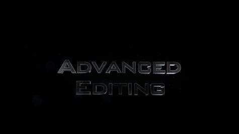 Advanced Editing - Brooklyn