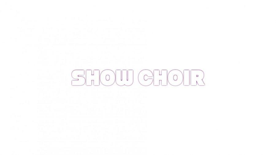 Show+Choir